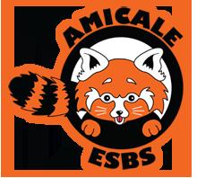 Logo Amicale 220-198 opt de fusion